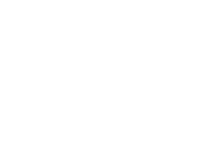 White Brookes & Henderson Logo | Distinctive Residential Construction | Northeast Ohio